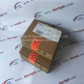 YOKOGAWA AIP503 new in sealed box in stock