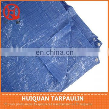 plastic tarpaulin sheet canopy protect cherry orchards against rain