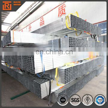 ASTM a36 schedule 40 steel pipe specifications, galvanized iron pipe specification