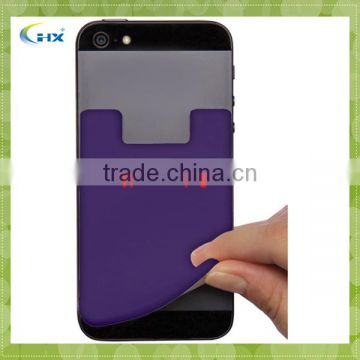 wholesale 3M Cellphone Sticker Western Cell Phone Cases
