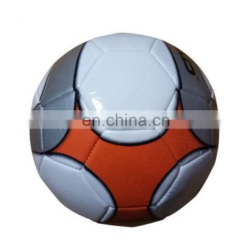 Pvc Student N0.4 Football Ball football & soccer Football Balls Manufacturer