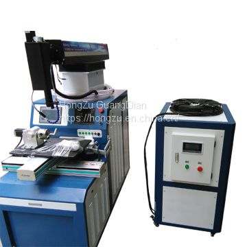 Laser welding machine Optical fiber laser welding machine