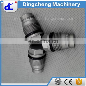 Common rail valve 1110010015 for safety