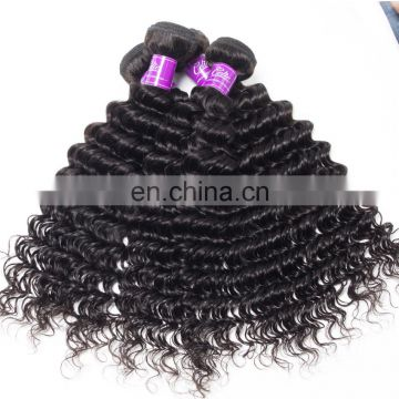 Remy virgin hair wholesale kinky curly hair