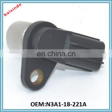 Auto parts N3A1-18-221A N3A118221A for MAZDA Crankshaft Position Sensor
