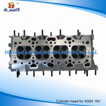 Car Parts Cylinder Head for Mitsubishi 4G64 16V MD305479