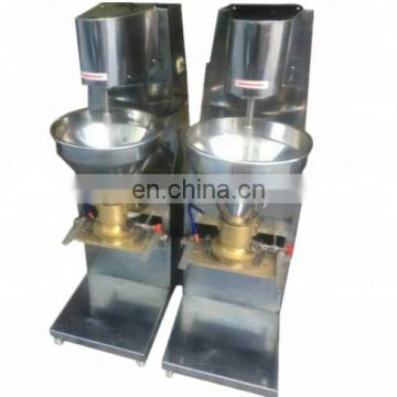 industrialmeatball fish /pork /beef ball making machine beef ball maker wholesale