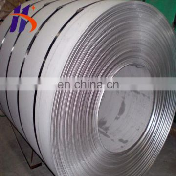 INOX 202 ss stainless steel coil for kitchenware