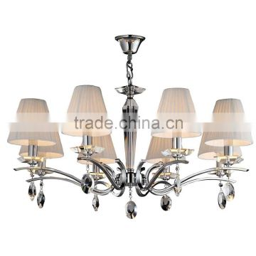 customize creative chinese chandlier lighting