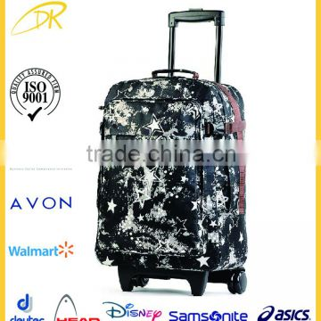 3e2853656beb ... New products men cabin size travel bag on wheels