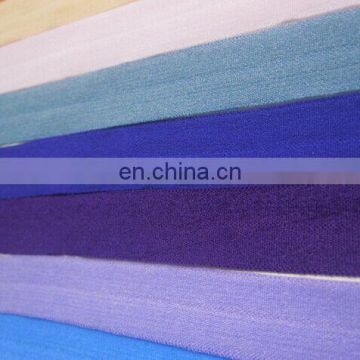 "wholesale price polyester 5/8"" elastic binding tape"