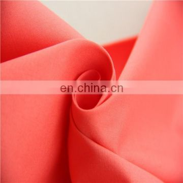 97 cotton 3 spandex fabric cheap spandex fabric chair cover fabric for chair cover