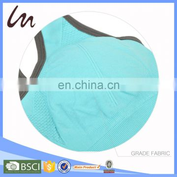 3/4 Cup Oem Service Sweet Padded Sports Bra