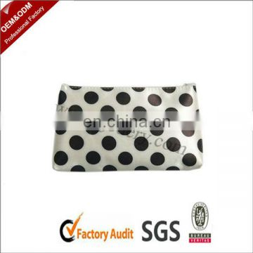 2013 nice lighted make up compact case