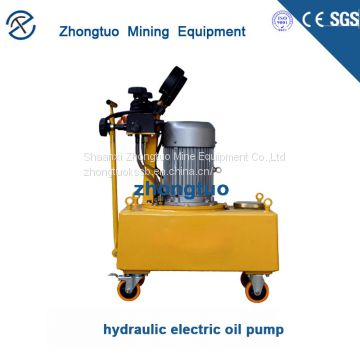 China Post-tension Stressed Pump manufacturers