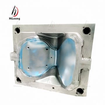 injection mold huangyan supplier plastic mould chair factory