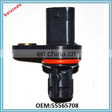 Car Auto Parts Camshaft Position Sensor OE 55565708 For Cruze/Orlando/Aveo/Excelle