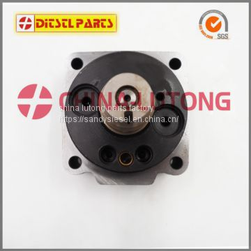cav injection pump head 146401-4120 fits for engine TD27-T apply for NISSAN