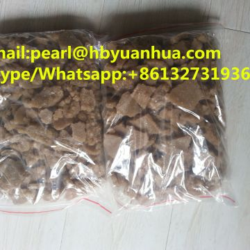best quality and purity mmbc mmbc in stock with best price Skype/Whatsapp:+8613273193623