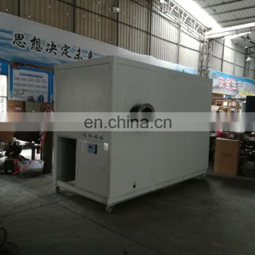 Cheap and high quality for sale  industrial air-cooled chiller