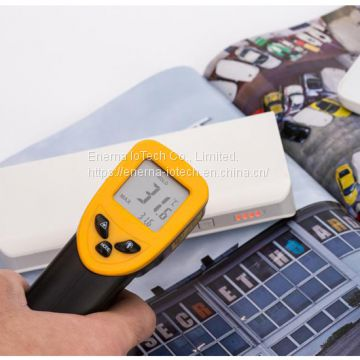 Enerna IoTech Digital IR Infrared Thermometer  T110