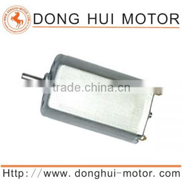 High Speed high quality Small DC Electric toothbrush Motor,DC Motor for  Electric toothbrush FK-180