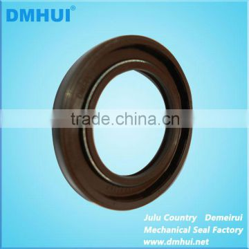 American high performance seals High pressure oil seal for hydraulic pump