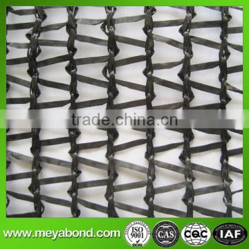 with 10 years produce experience HDPE agricultural shade net