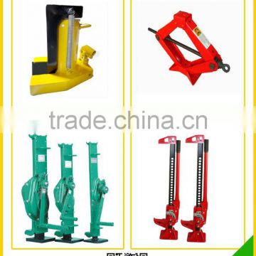 Low Price 5 ton hydraulic jack for car of Jack from China