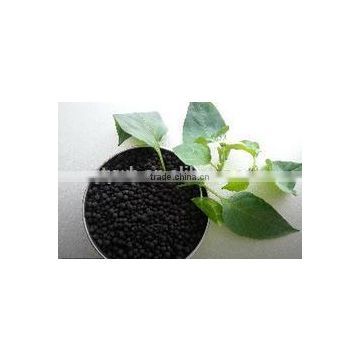 Potassium Humic Acid HFT-301/fluid loss additives with low
