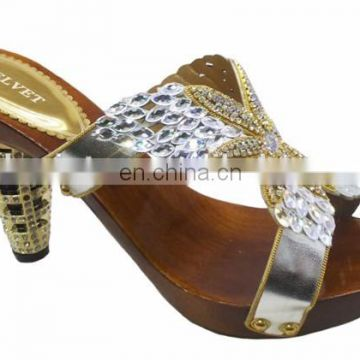 fashion high heel shoes for woman(MD-388) wholesale women shoes