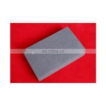 Made-in-china conductive foam for electric