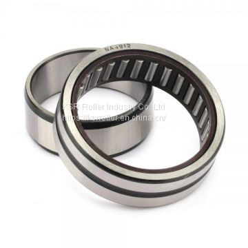timken spherical bearing