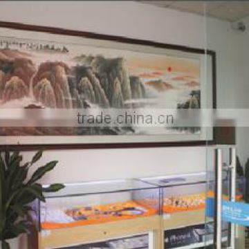 Shenzhen Sihanming Technology Co., Ltd.