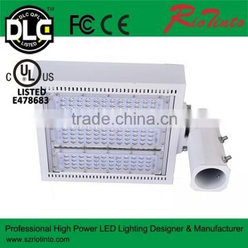 Factory Price Durable Aluminum Highway Application solar street lighting150w led shoe box light