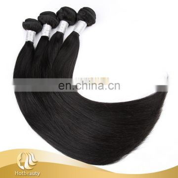 Wholesale vendors international hair company remy unprocessed indian temple hair durable hairstyles in large stock