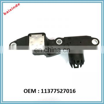 Auto parts Crankshaft Position Sensor 11377527016