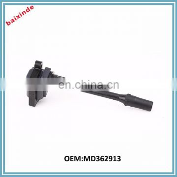 OE MD362913 Ignition Coil
