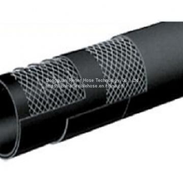 Large Calibre Industrial Hose