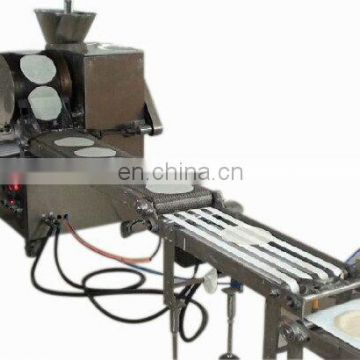 Good Quality samosa pastry machine Electric Pancake Maker