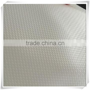 Dongguan Xiong White TPU thermoplastic Polyurethane film for sports ball playing balls inflatable ball leather
