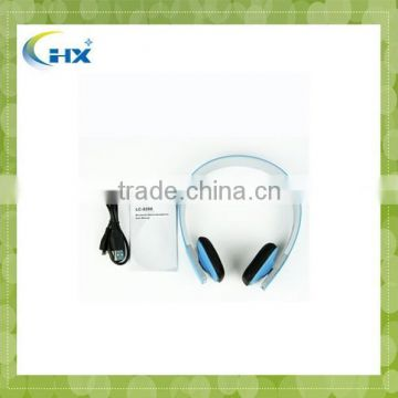 2015 Alibaba Hot Sell Super Clear Sound Quality And Beautiful Designs Wireless Earphone