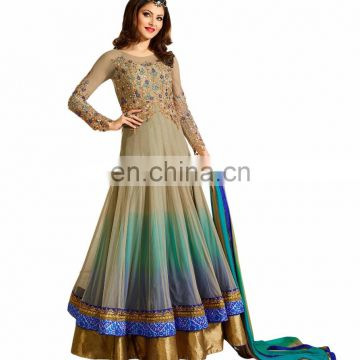 78ade6ca9f Urvashi Rautela 2017 Party Wear Anarkali Suits   Wedding Occasion Wear  Anarkali Dresses Designs 2017 (anarkali dresses) of Anarkali Suits from  China ...