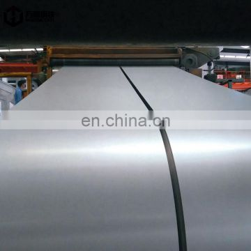 high quality electrical galvanized steel sheet 2mm thick