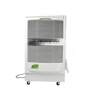 150 Liters/day popular drying dehumidifier commercial use