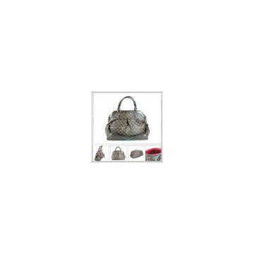 Taobao Trade Whole Aaaa Lv Bag Replica Designer Bags