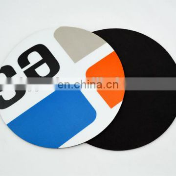 ideal promotional and gift mouse pad