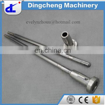 Common rail valve set F00VC01043 for common rail system