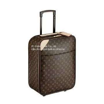 353ebb7a8bc7 Aaa Louis Vuitton Replica Luggage