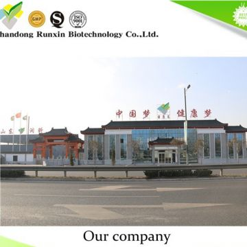 Shandong Runxin Biotechnology Co., Ltd